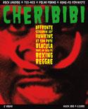La couverture du ChériBibi n°6