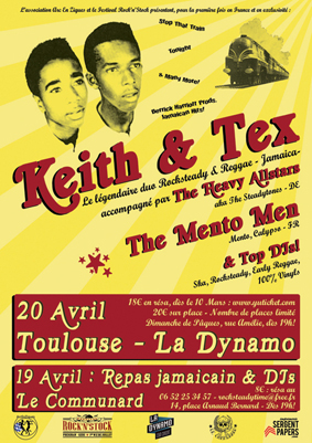 KeithAndTex_Toulouse_20042014