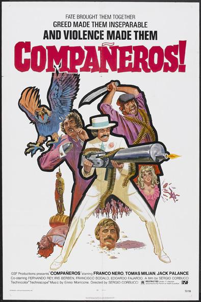 companeros_poster_01