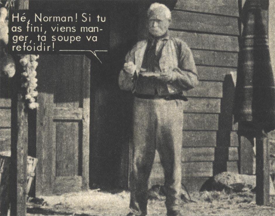 SCB_NORMAN04